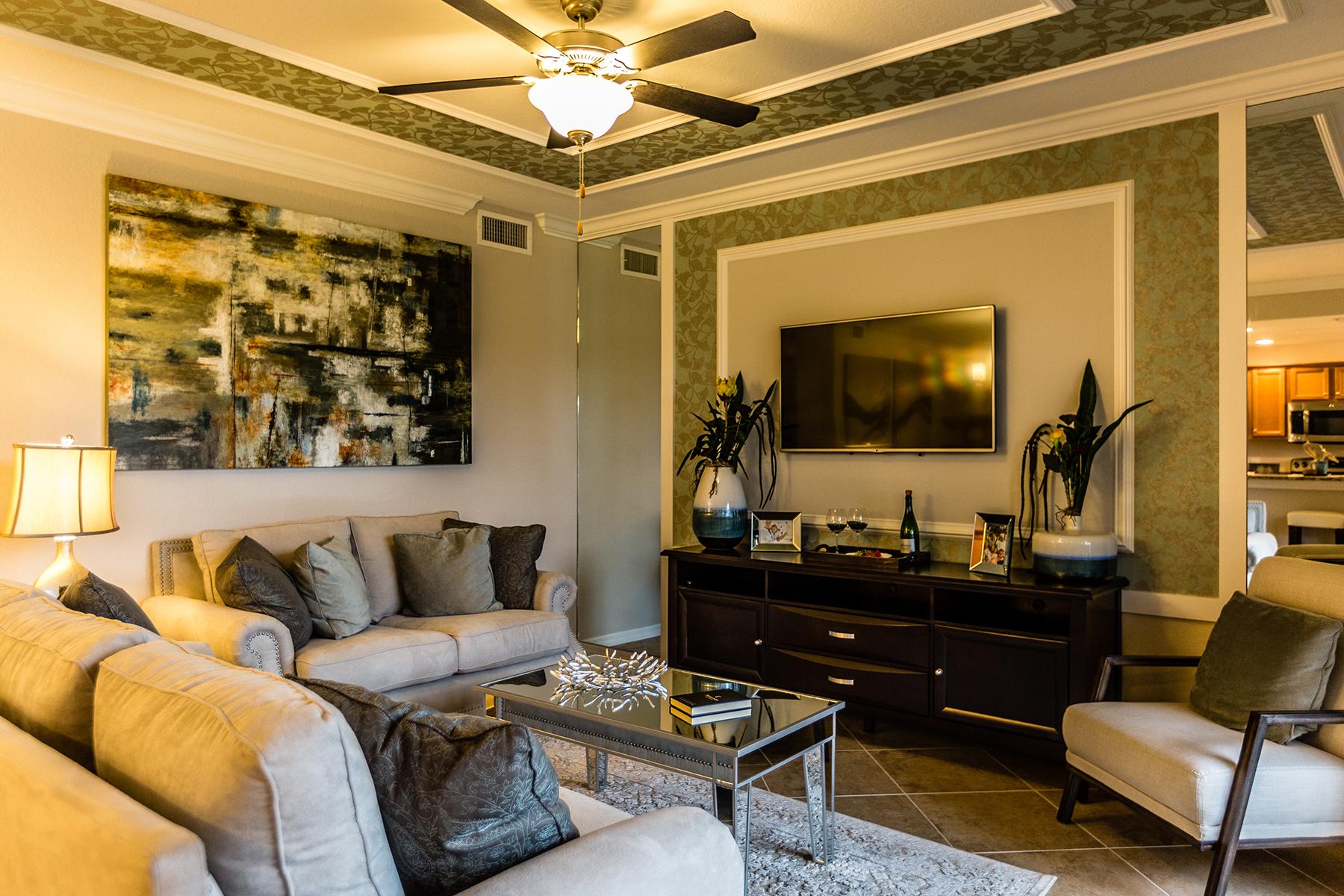 Property For Sale at TREVISO BAY - GIAVENO