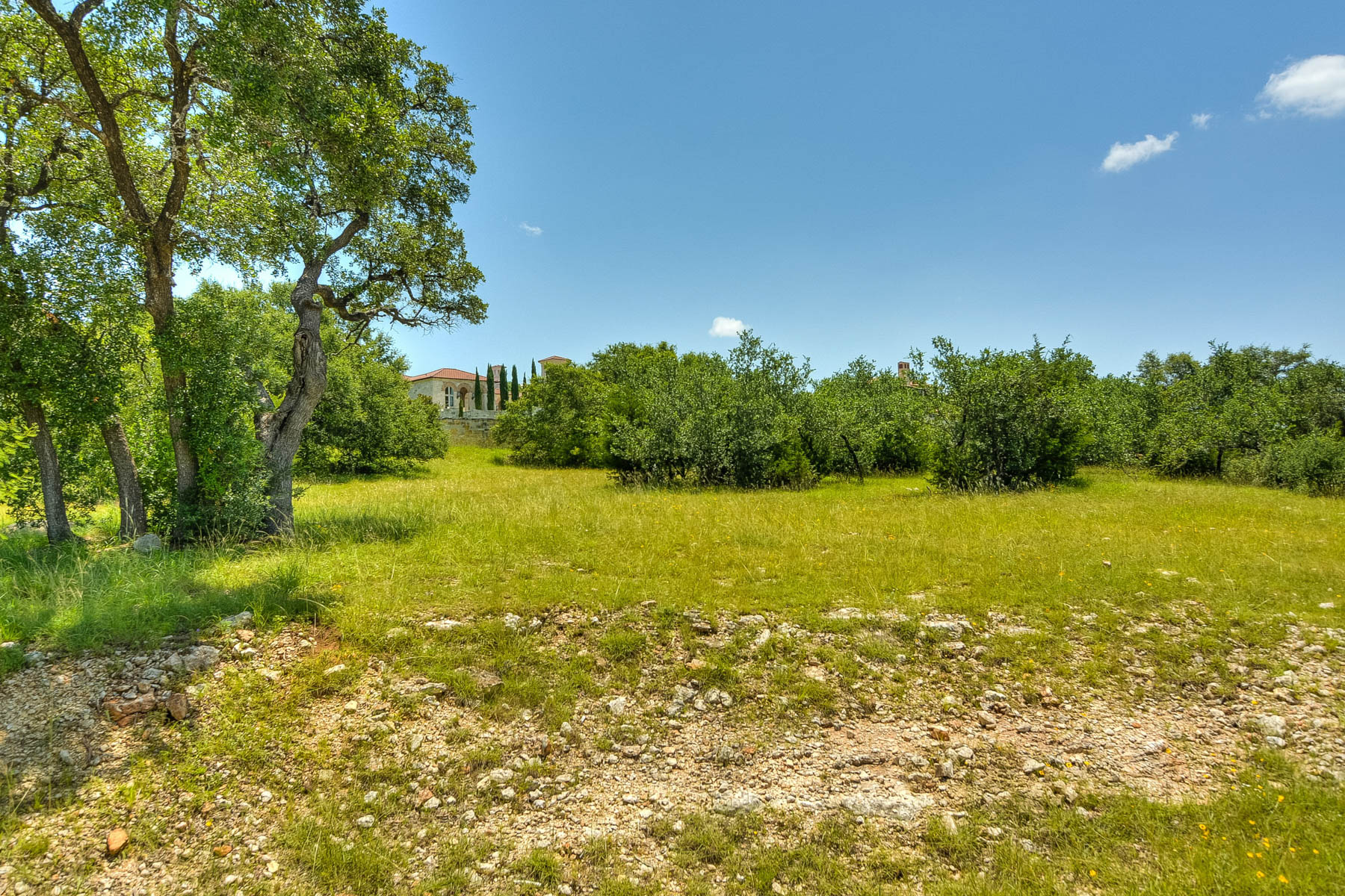 Land for Sale at Exciting Opportunity in The Dominion 18 Chaumont San Antonio, Texas 78257 United States