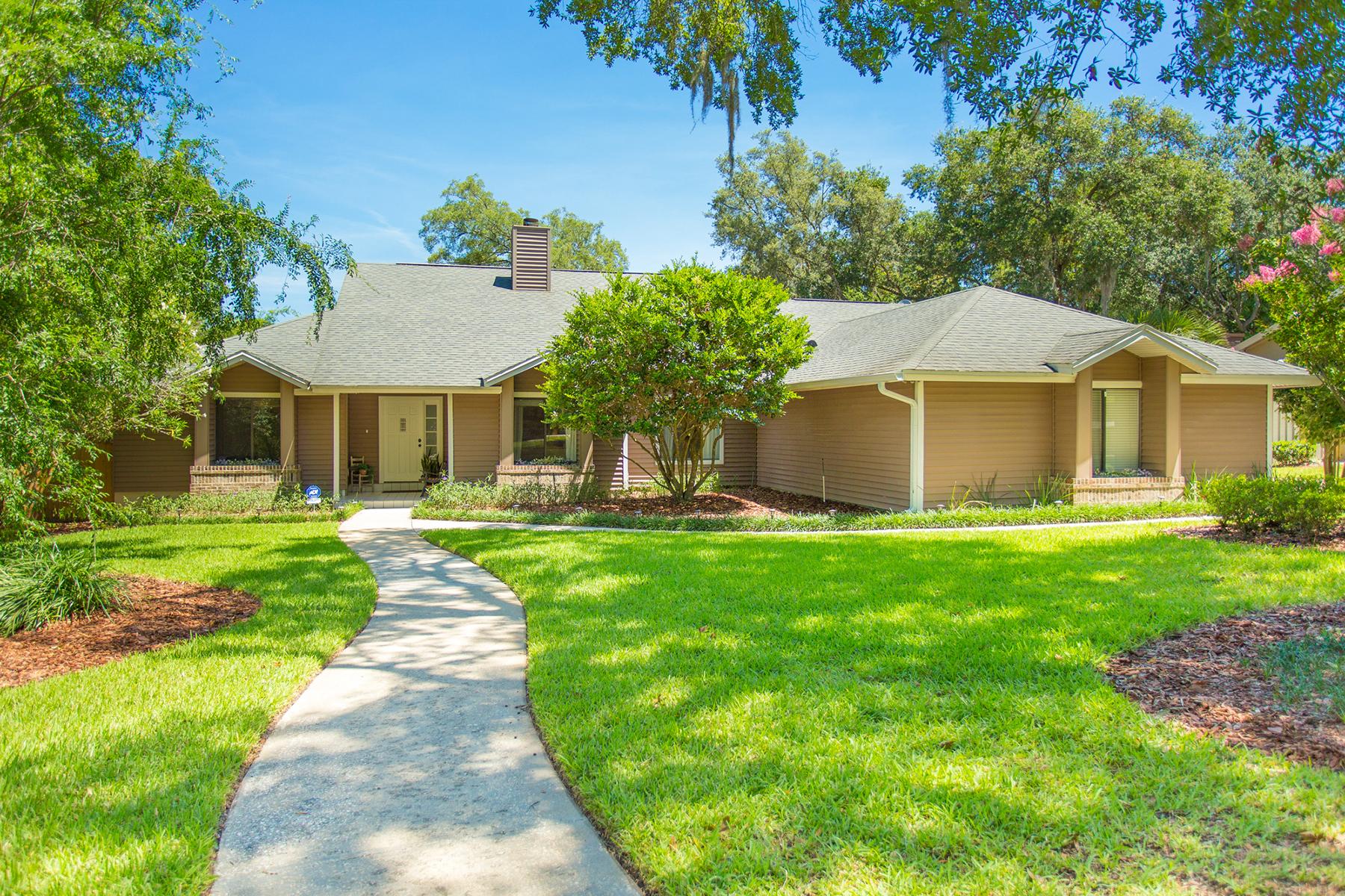 一戸建て のために 売買 アット ORLANDO - LONGWOOD 1444 Northridge Dr Longwood, フロリダ, 32750 アメリカ合衆国