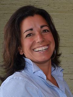 Susan Binder