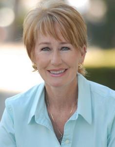 Rebecca Negard