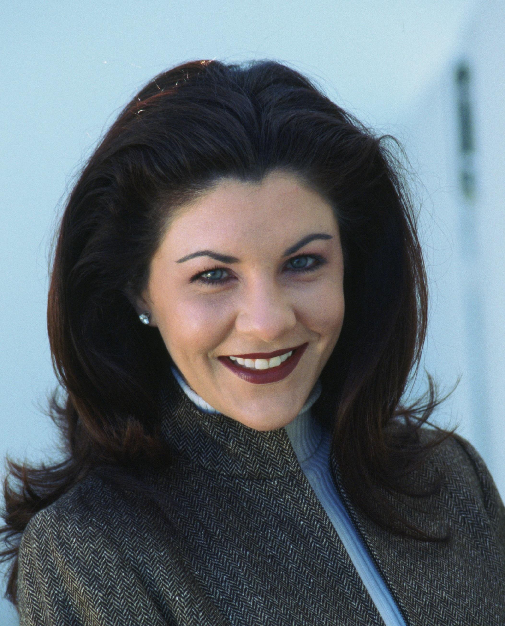 Kira Lopez