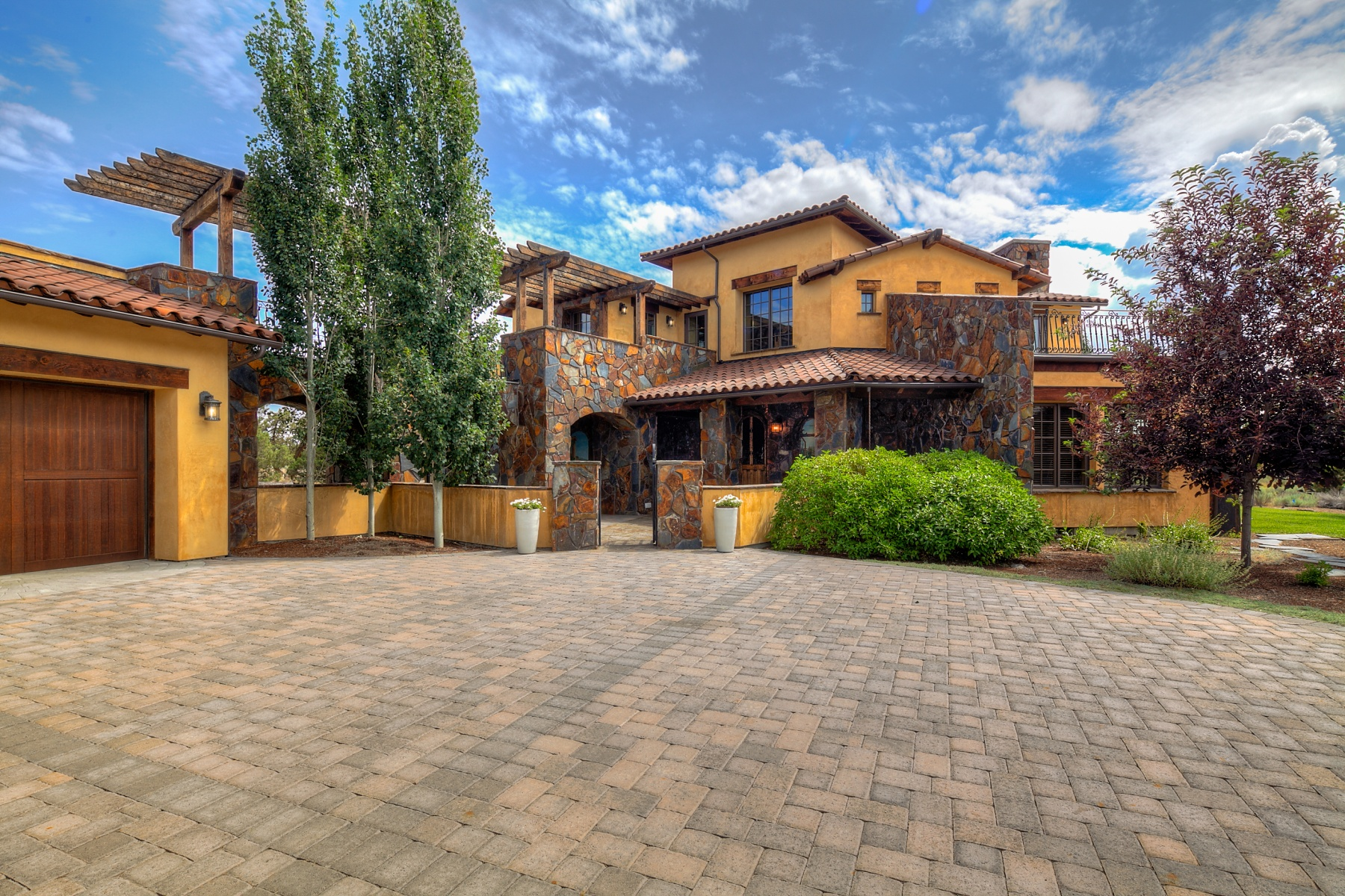 Moradia para Venda às 65890 Pronghorn Estates Drive, BEND Bend, Oregon 97701 Estados Unidos