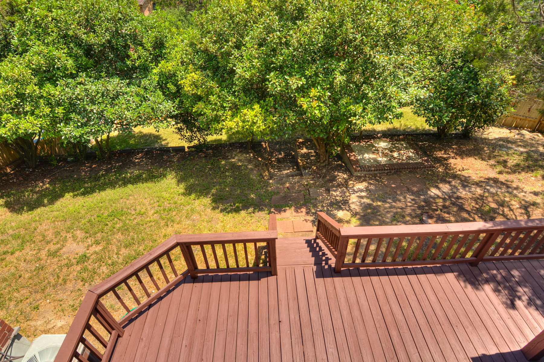 Additional photo for property listing at Rare Find in Parkwood 7742 Oakhill Park Dr San Antonio, Texas 78249 United States