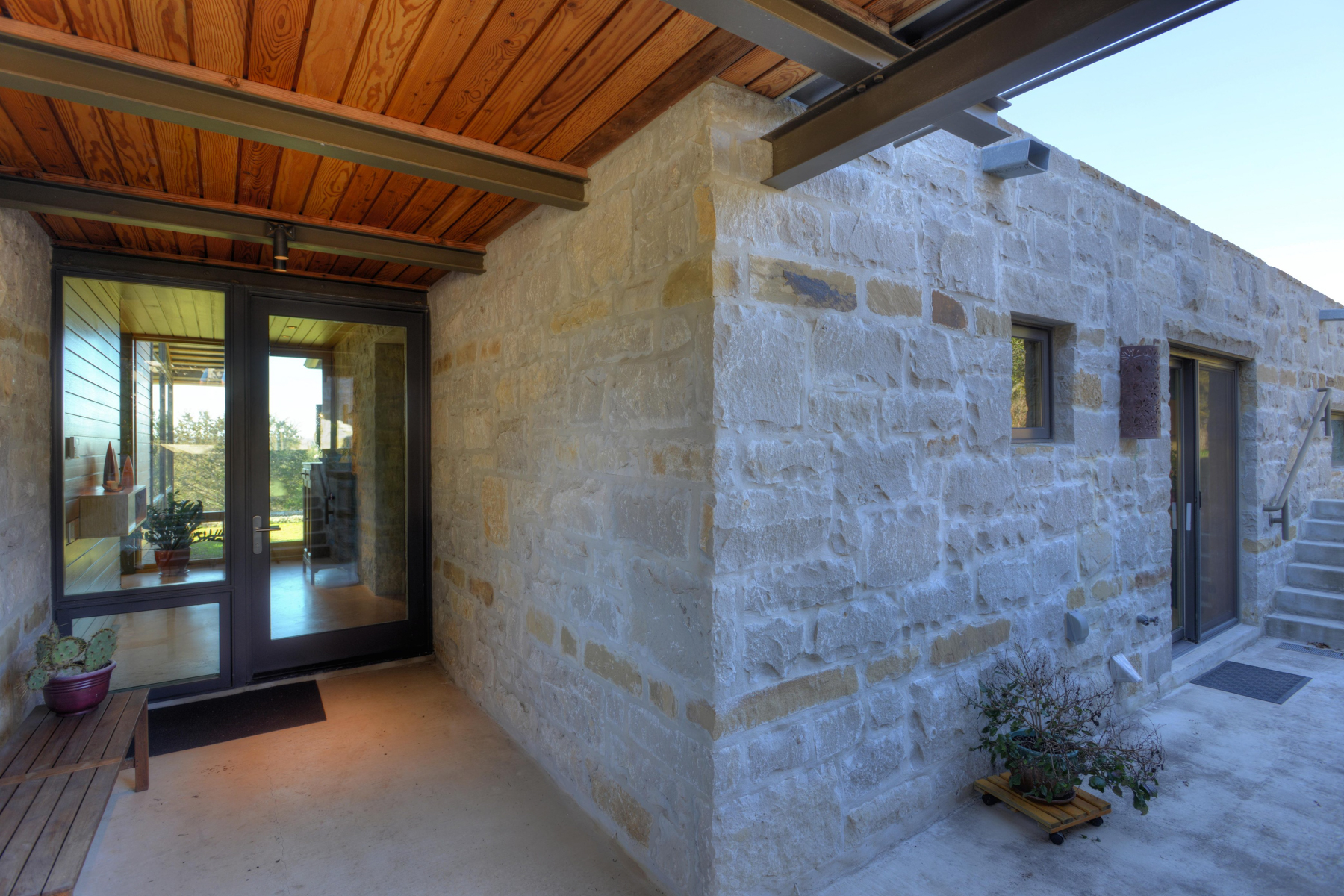 Additional photo for property listing at Stunning Contemporary Masterpiece 25053 Black Crk San Antonio, Texas 78257 Estados Unidos