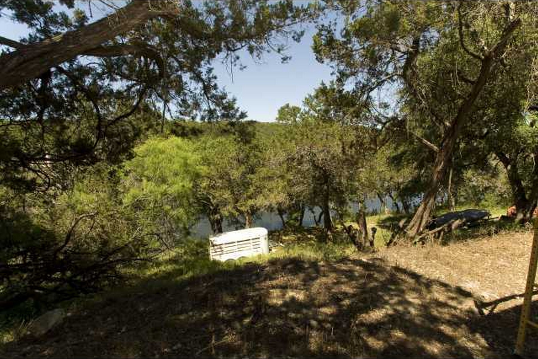 Additional photo for property listing at Lake Travis Waterfront 800 Turkey Tree Rd Spicewood, Texas 78669 United States