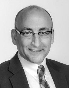 Joel Winer