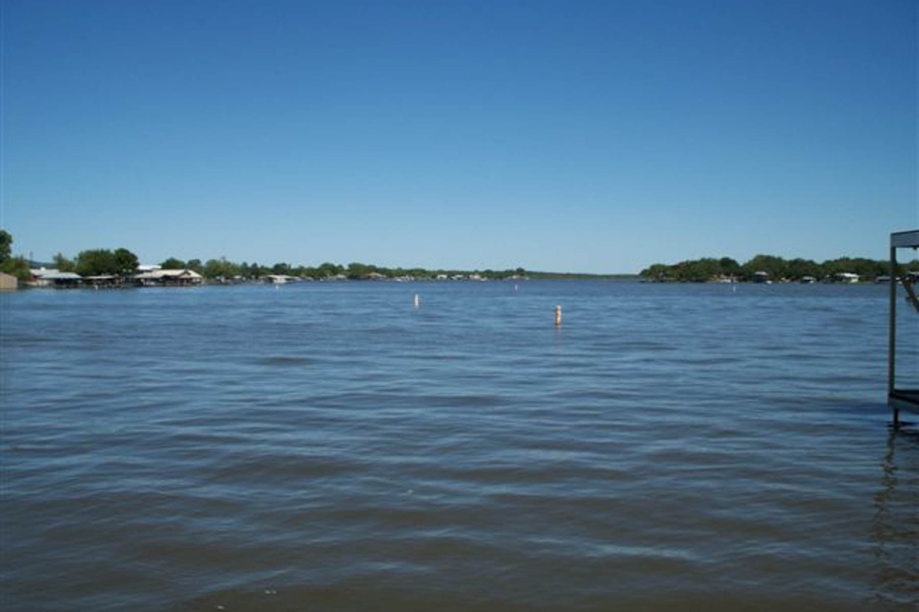 Land for Sale at Your Own Piece of Beautiful Lake LBJ 203 N Shorewood Dr Granite Shoals, Texas 78654 United States