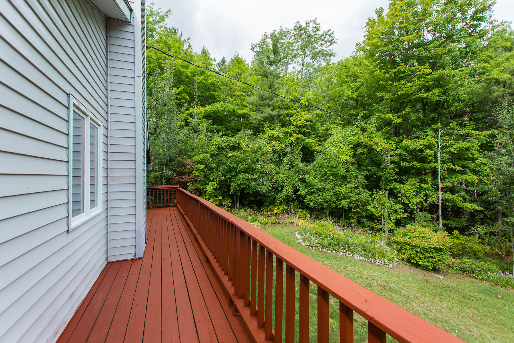 Additional photo for property listing at Follow the Path to Your Adirondack Retreat 6  Jakes Rd Hague, New York 12836 United States