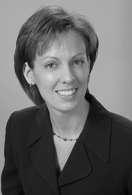 Lori Davies