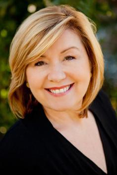 Debbie Cope