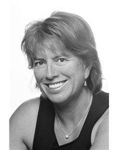 Barbara Jelks