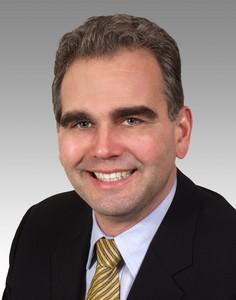 Jim Petersen