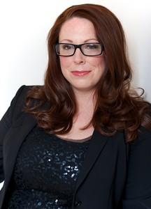 Michelle Liffick
