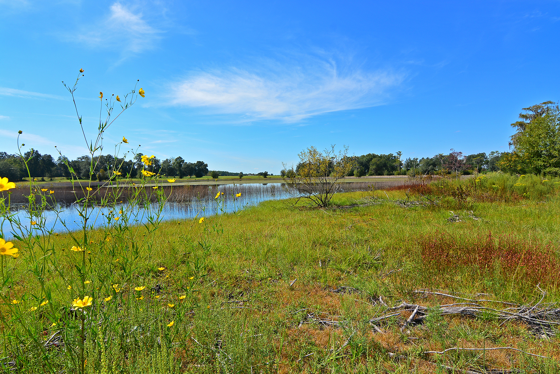 sales property at FORT ATKINSON AIRPARK