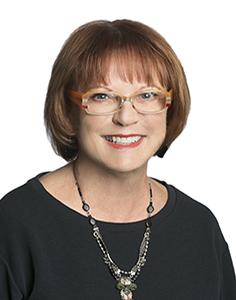 Cynthia Teplin