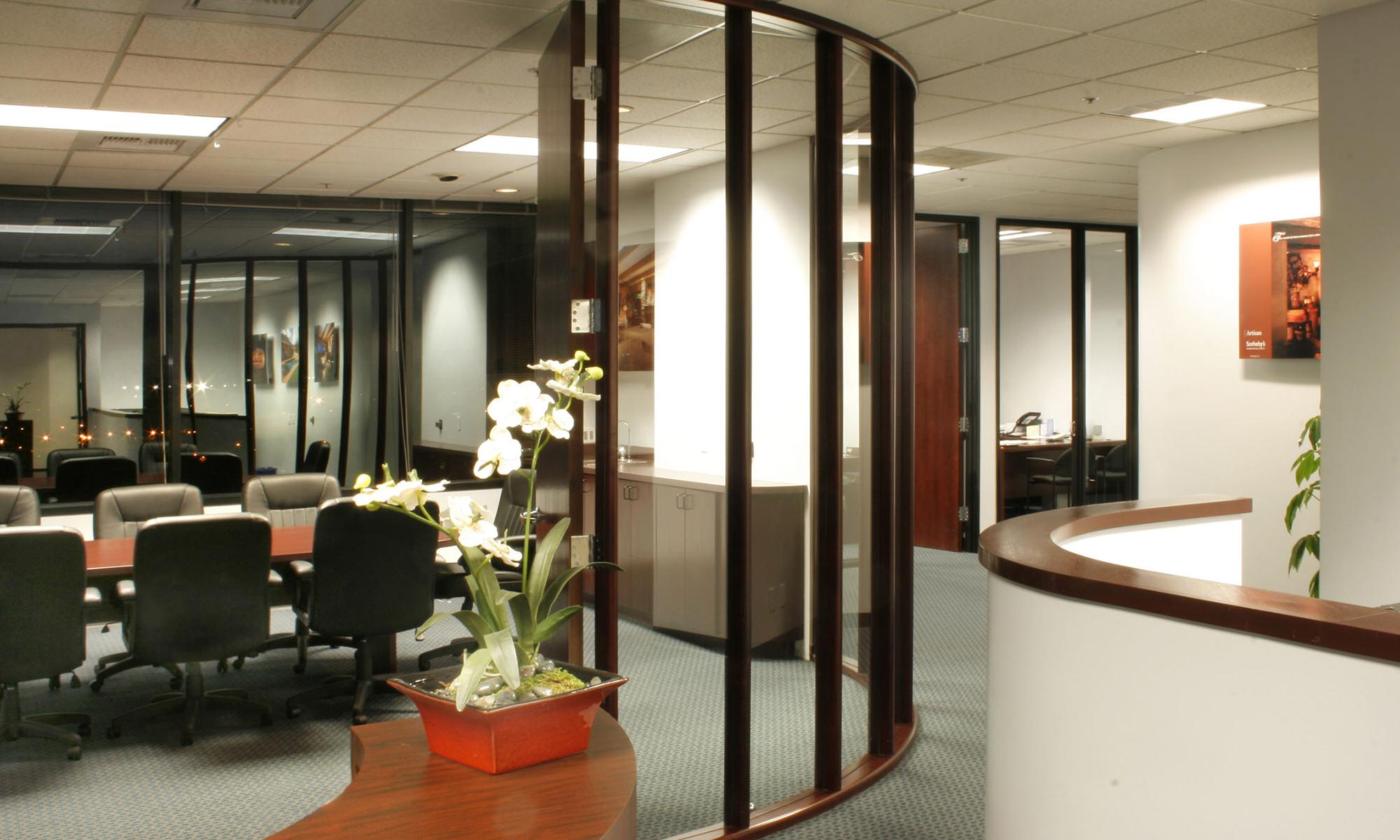 Office 180-b-967-4000535 Photo