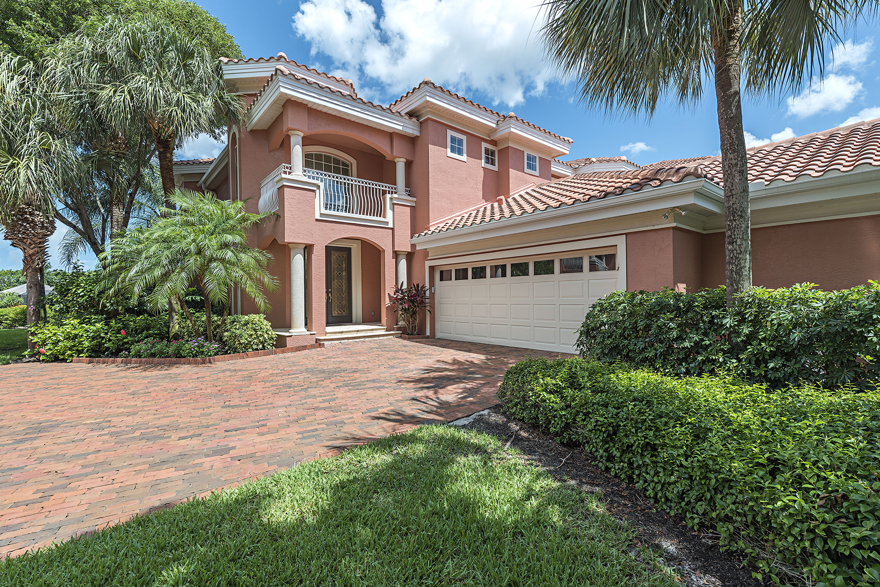 Property Of 2428 Terra Verde Ln , 2428, Naples, FL 34105
