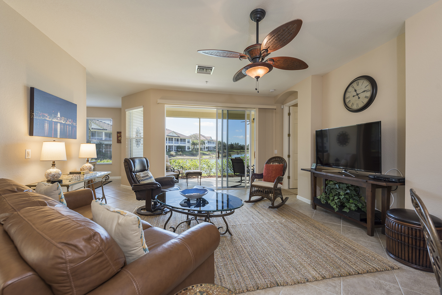 sales property at MADISON PARK - QUINCY SQUARE