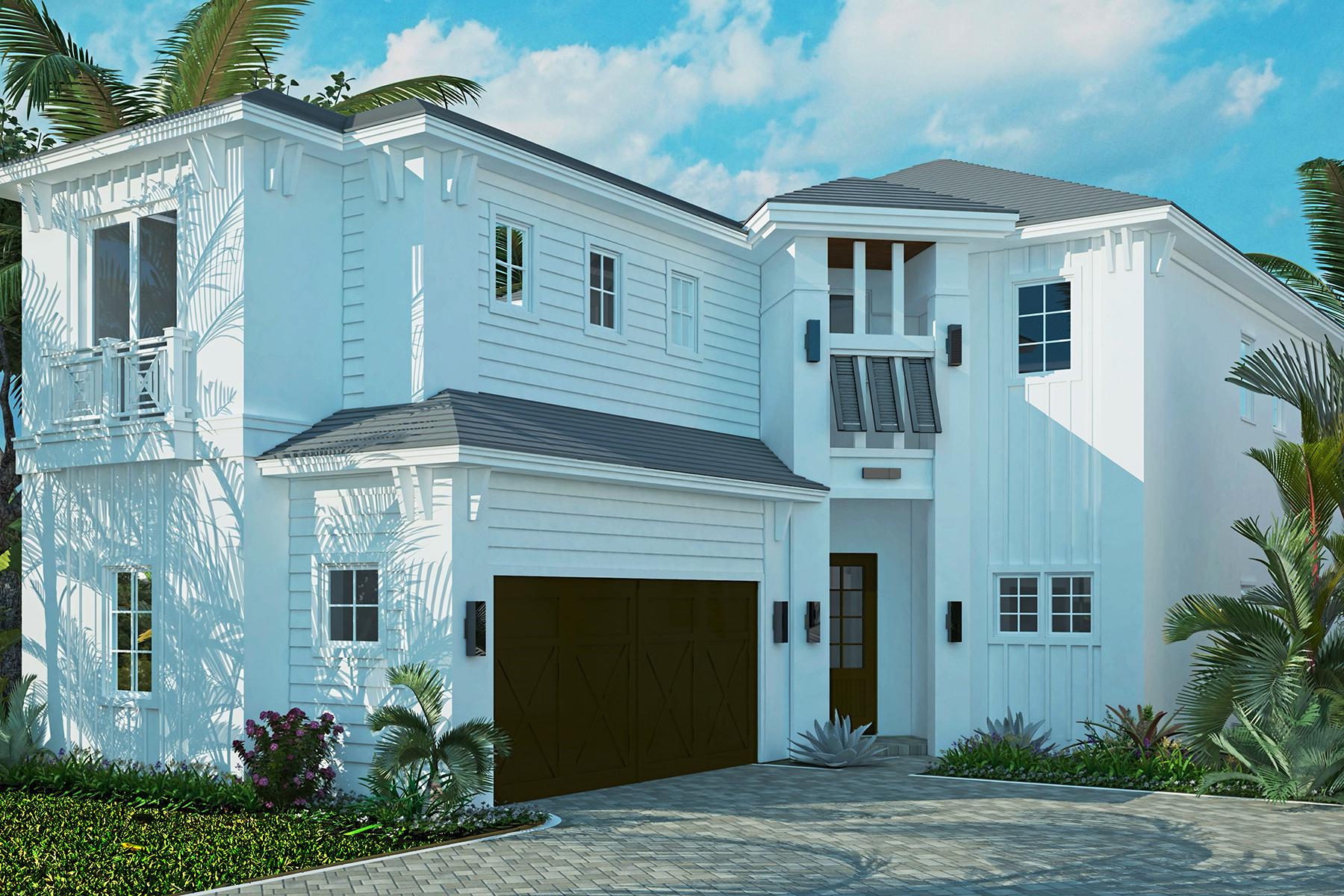 단독 가정 주택 용 매매 에 9149 Mercato Way , Naples, Fl 34108 9149 Mercato Way Naples, 플로리다 34108 미국