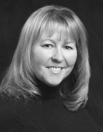Jill Limberg