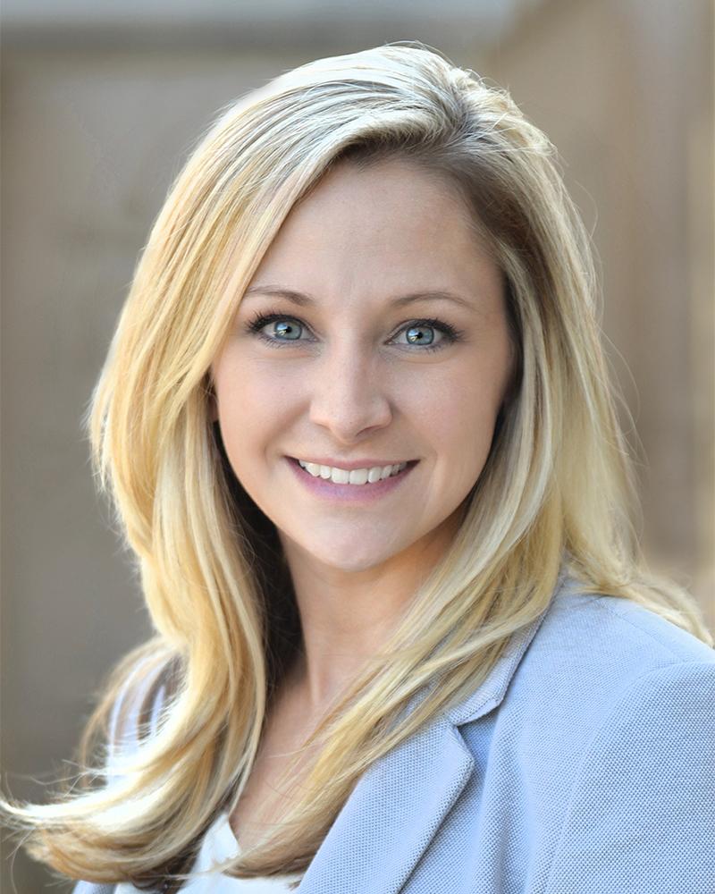 Christina Rabideaux