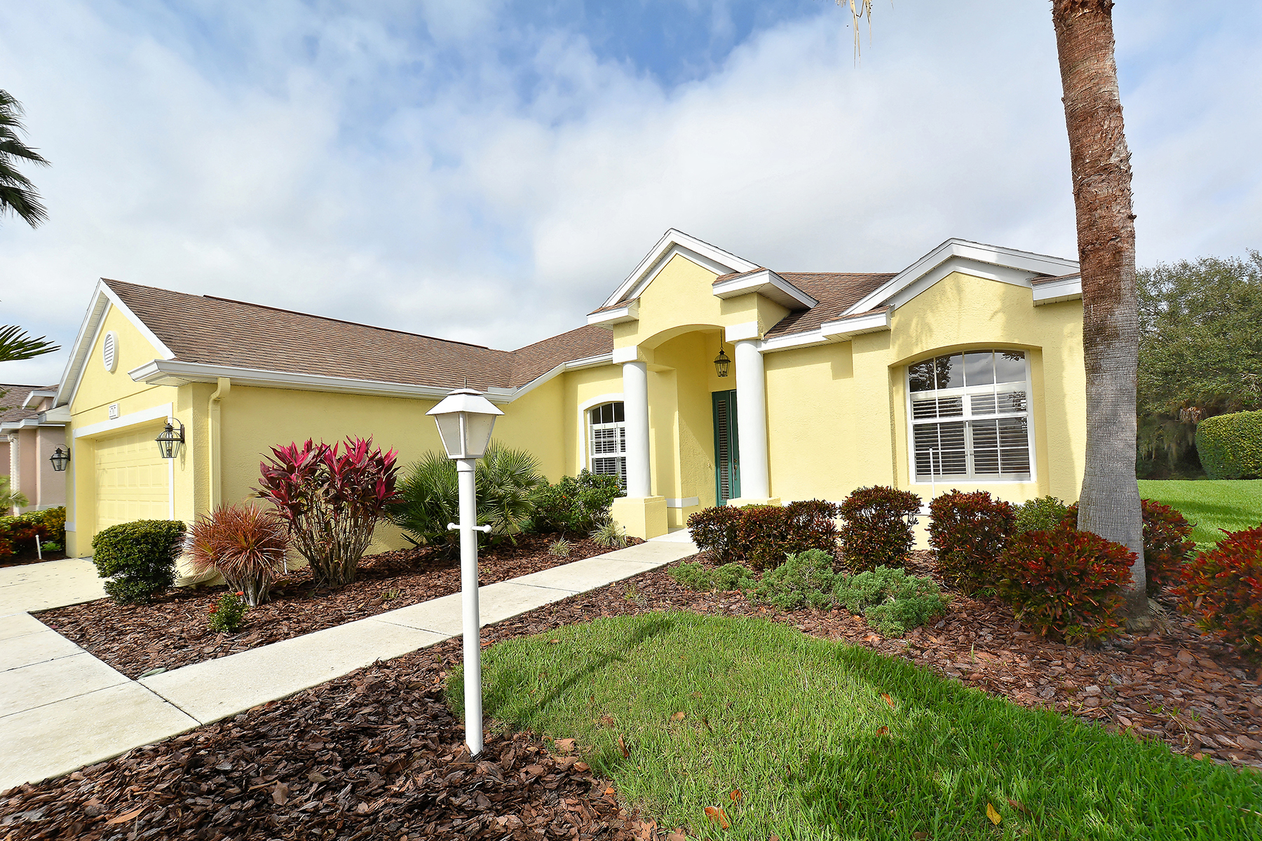 Property For Sale at WATER OAK