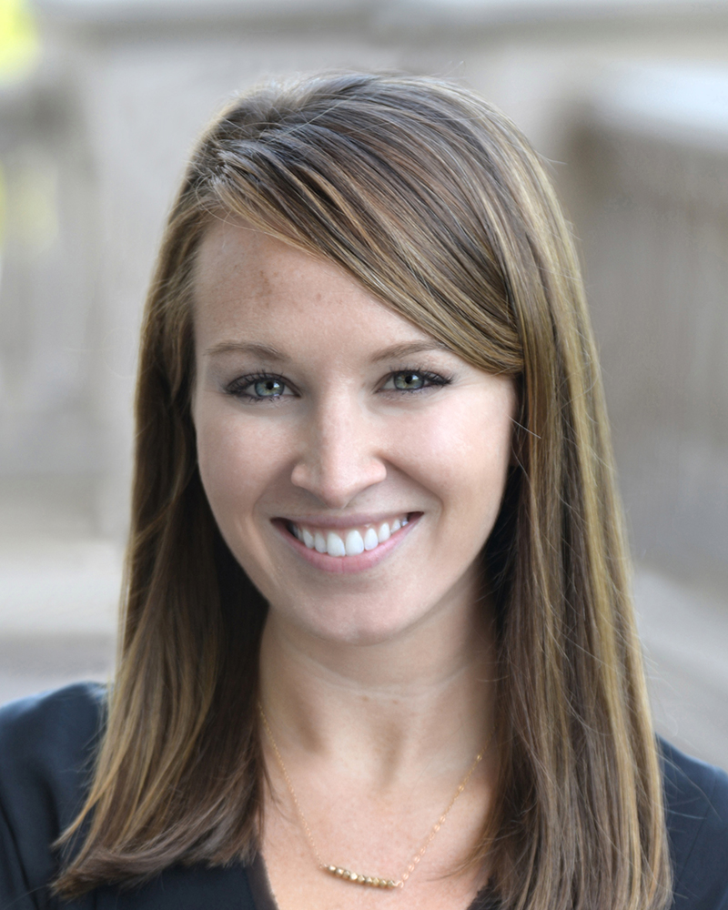 Kathryn Boyd