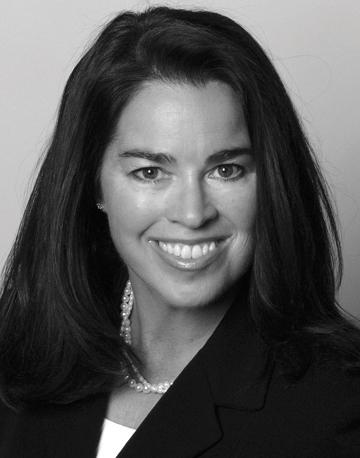 Michelle Diehl