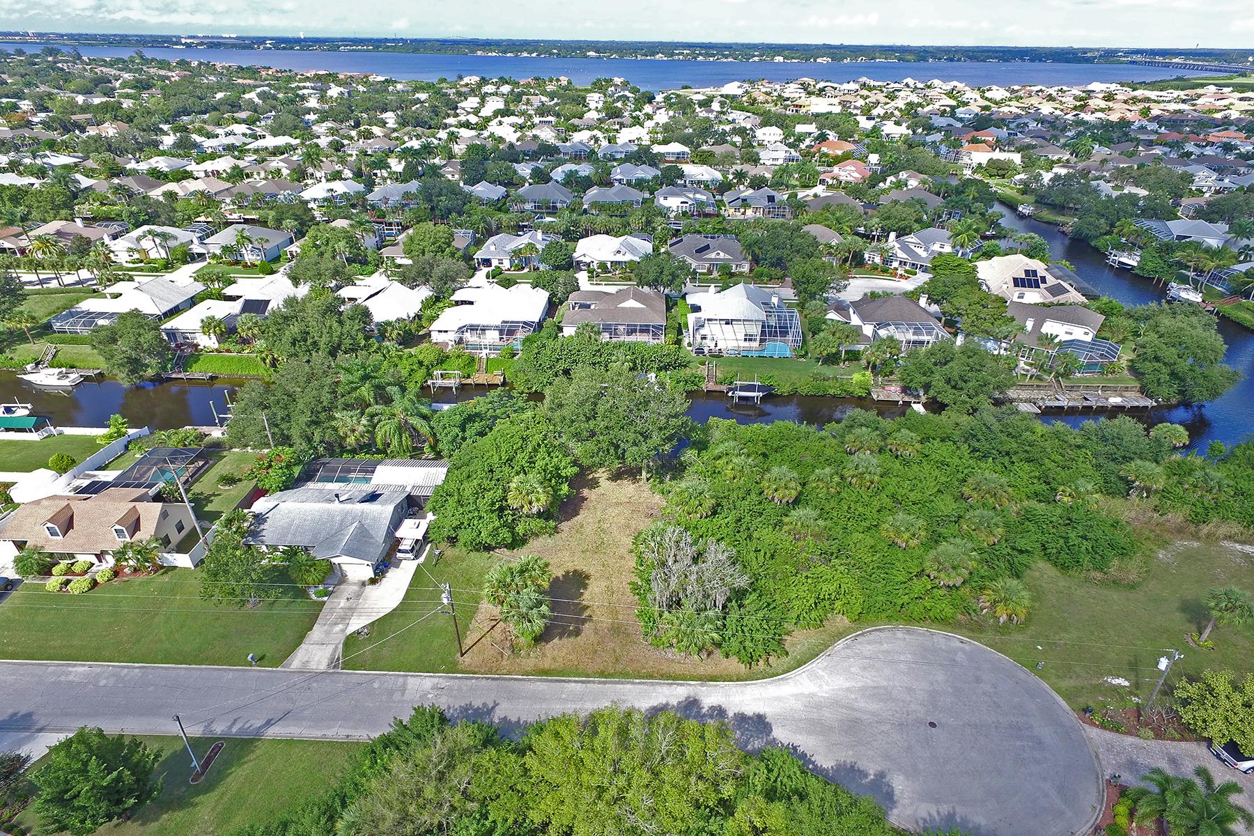 토지 용 매매 에 RIVERDALE 4611 3rd Ave E 236 Bradenton, 플로리다, 34208 미국