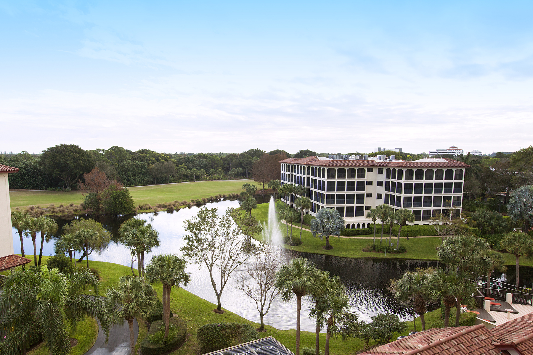 Property For Sale at PELICAN BAY - CHATEAUMERE ROYALE