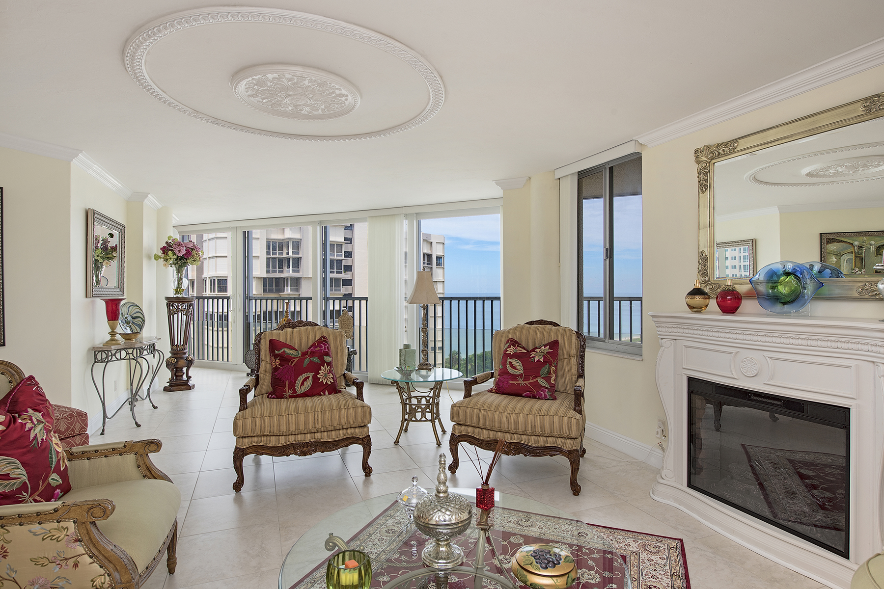 Property For Sale at PARK SHORE