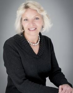 Karen Ursini