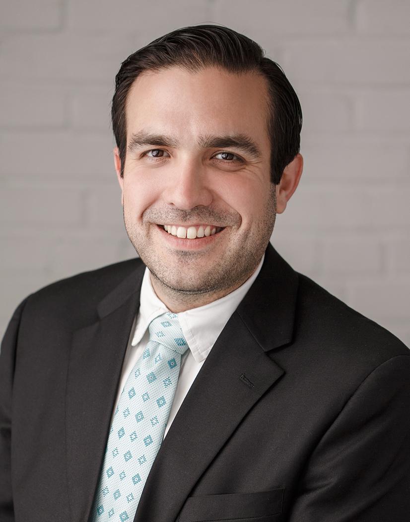 Javier Vazquez
