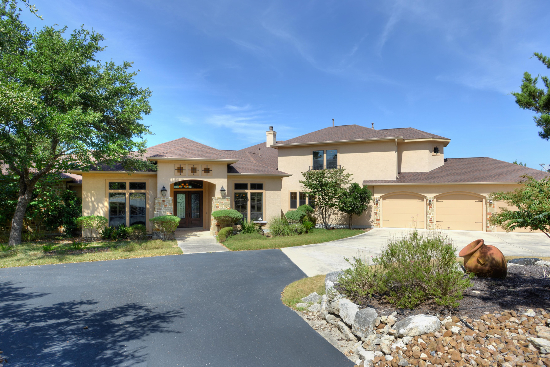 Property For Sale at Gorgeous Estate in Highlands Ranch