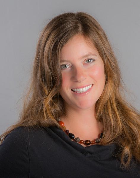 Carrie Radtke