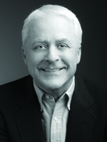 Bill Murphy