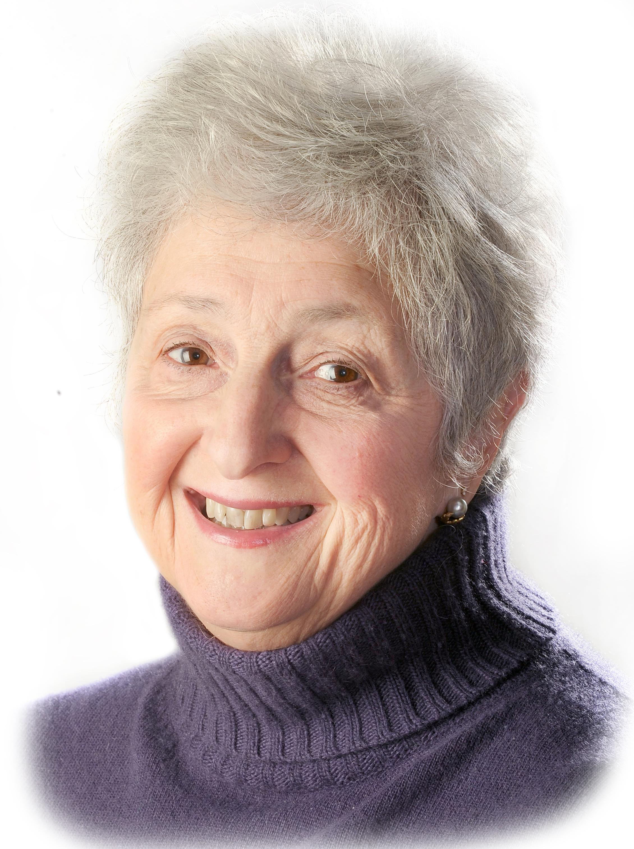 Roberta Kent