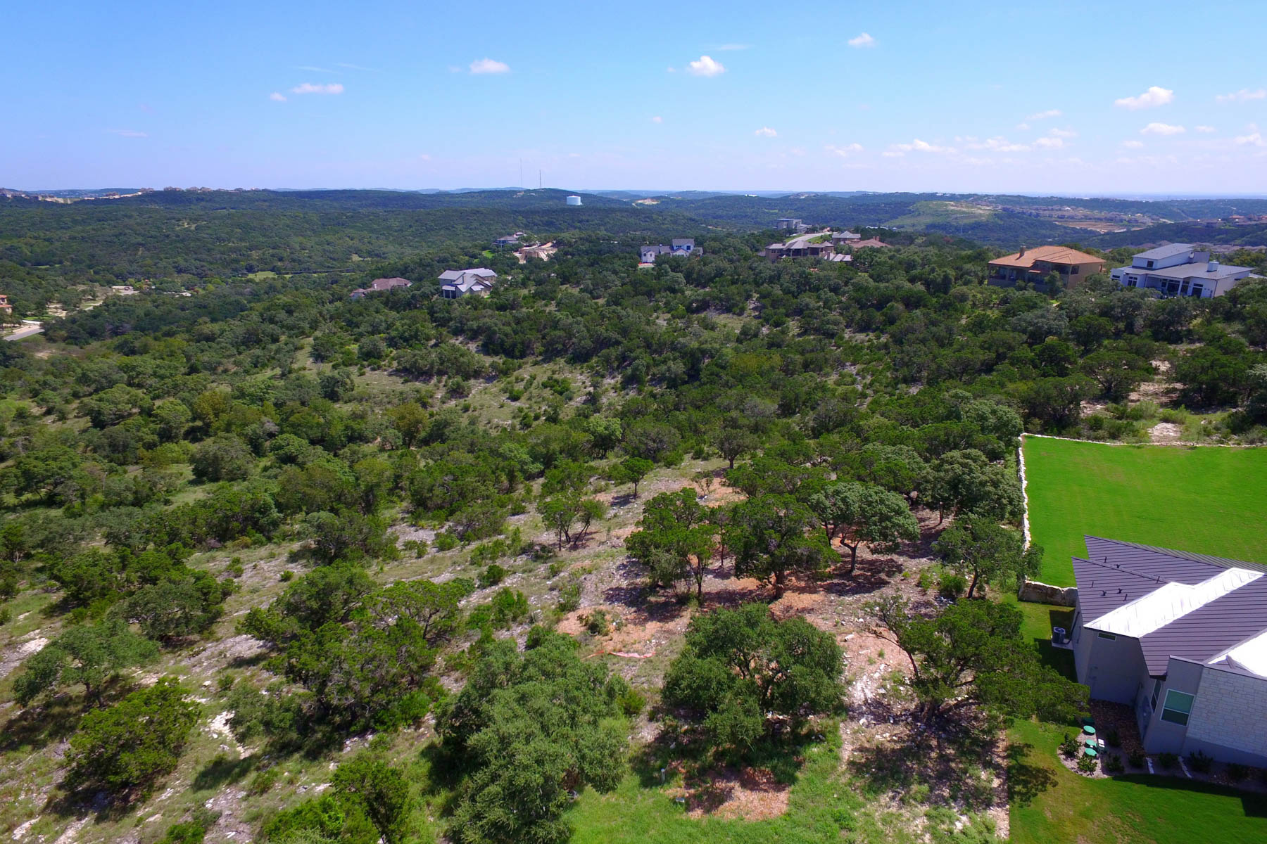Additional photo for property listing at Exceptional Hill Country Property Within the City 19314 Terra Brook San Antonio, Texas 78255 Estados Unidos