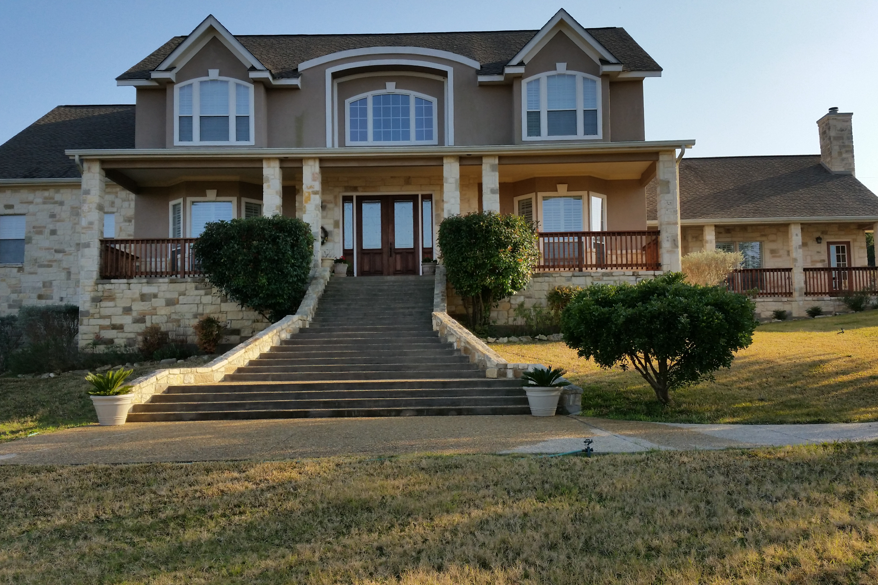 sales property at Stunning Traditional Home in Bridlewood