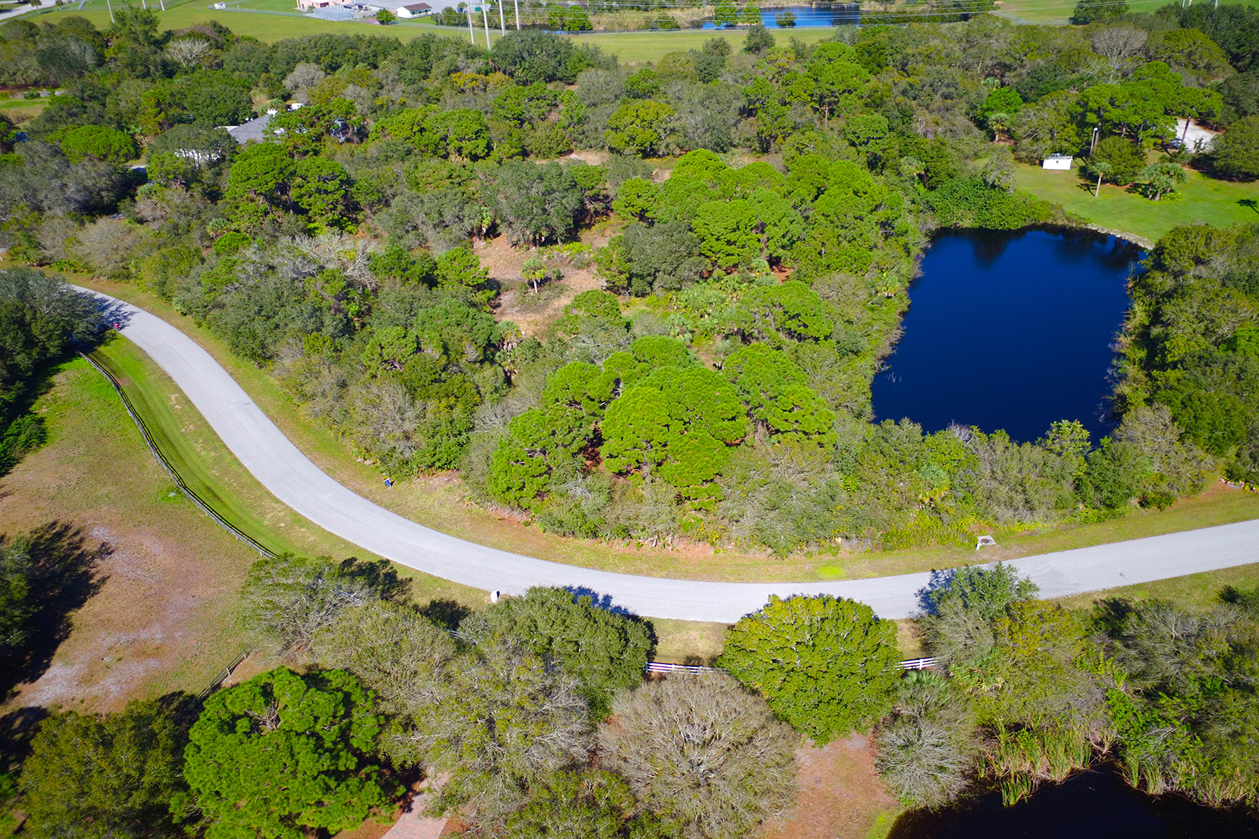 Land for Sale at SORRENTO RANCHES Sorrento Ranch Dr 2 Nokomis, Florida, 34275 United States