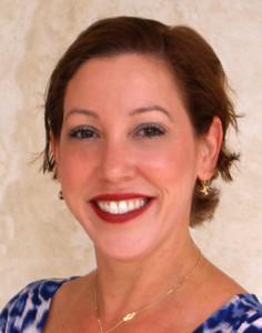 Mary La Russa
