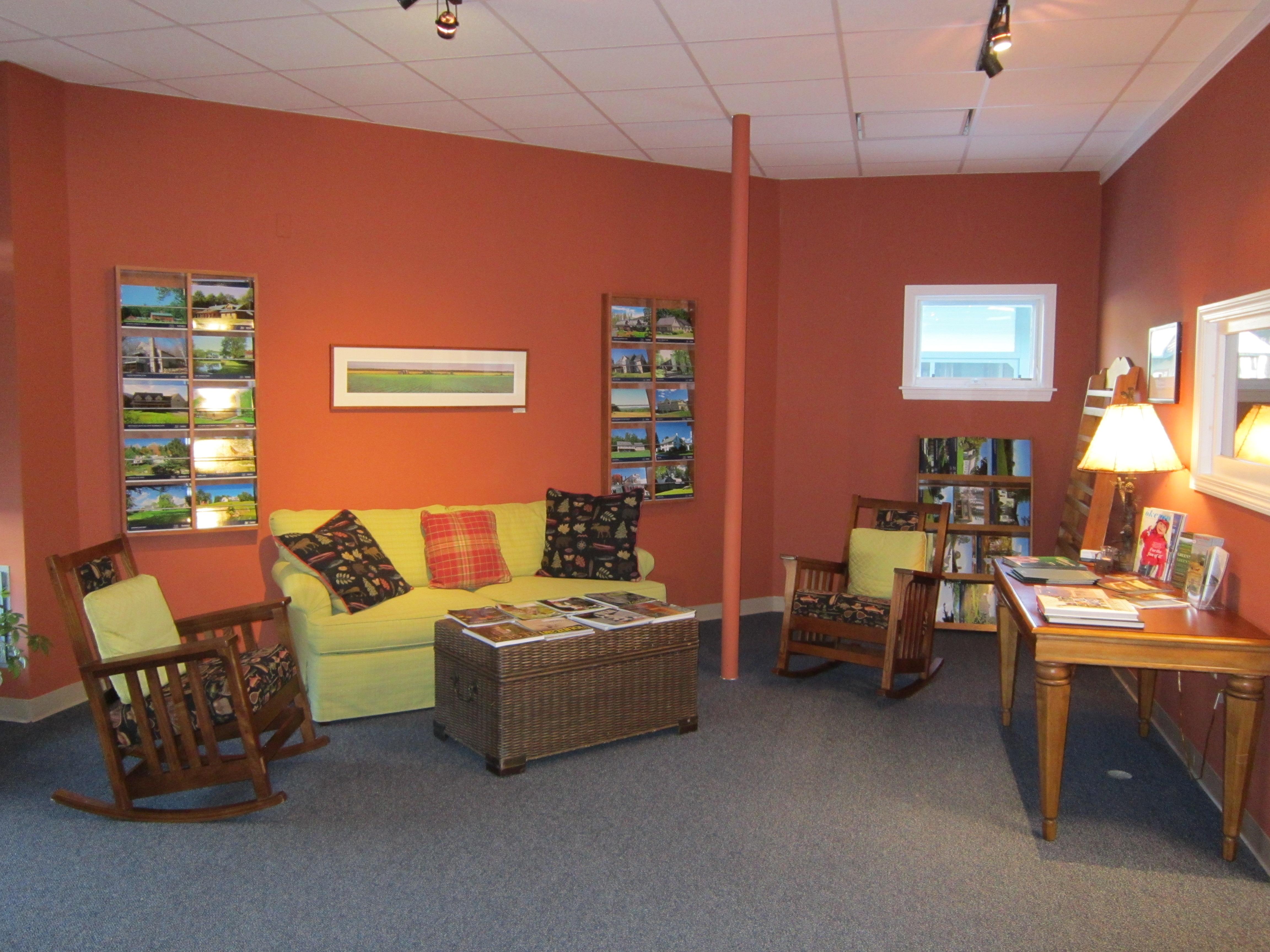 Office 180-b-4407-4001224 Photo