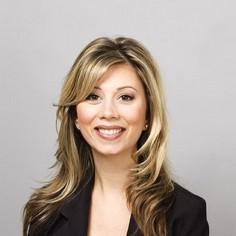 Beth Kulaszewski
