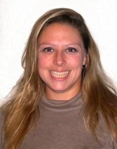 Nicole Ermo