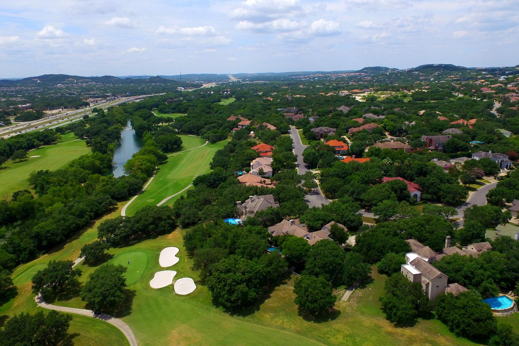 Additional photo for property listing at Unique Dominion Residence 32 Eton Green Cir San Antonio, Texas 78257 Estados Unidos