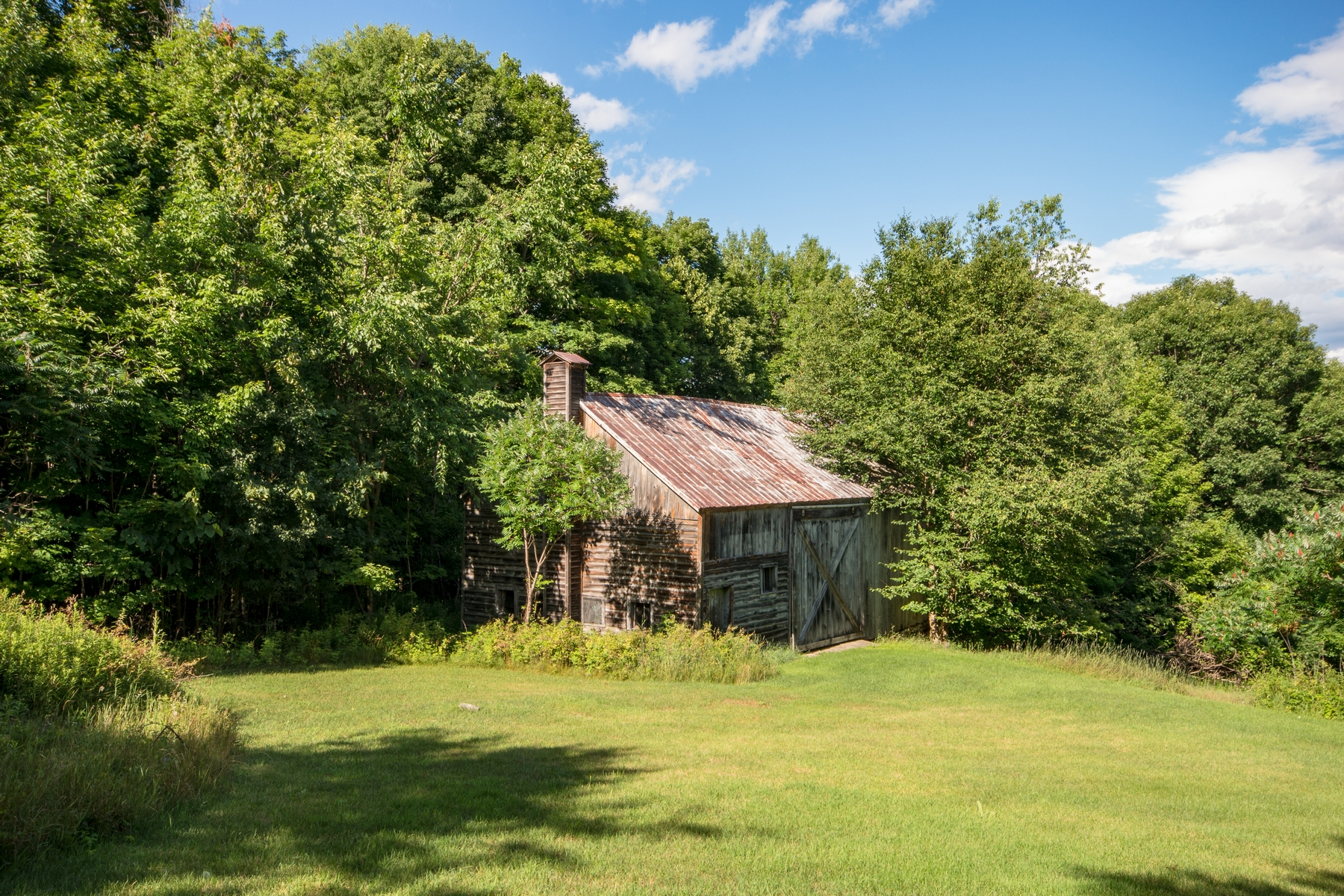 Additional photo for property listing at Beaver Brook Farm 231  Carver Lane Willsboro, New York 12996 United States