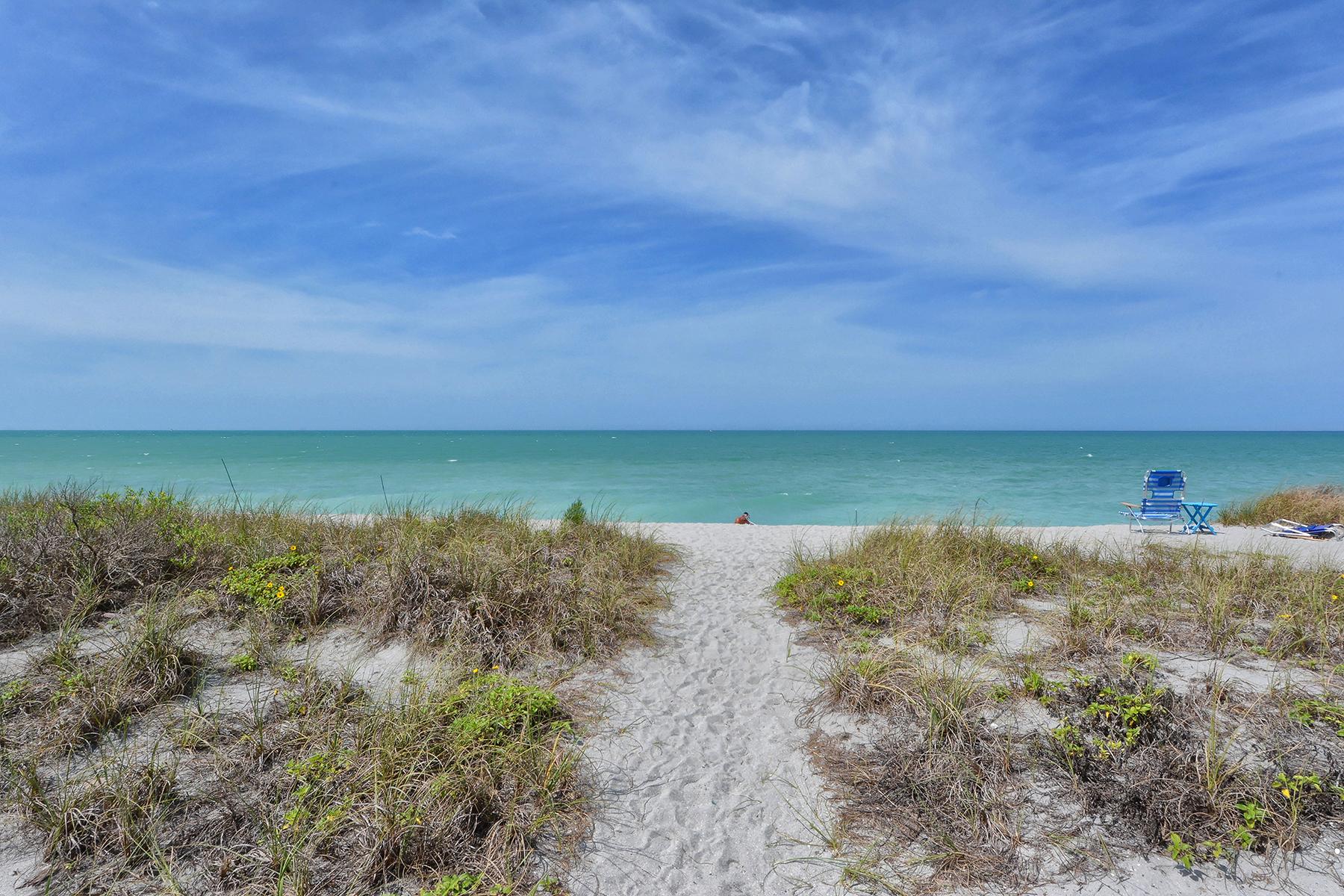 Condominium for Sale at ALOHA CONDOMINIUMS 1329 Tarpon Center Dr 1 Venice, Florida 34285 United States