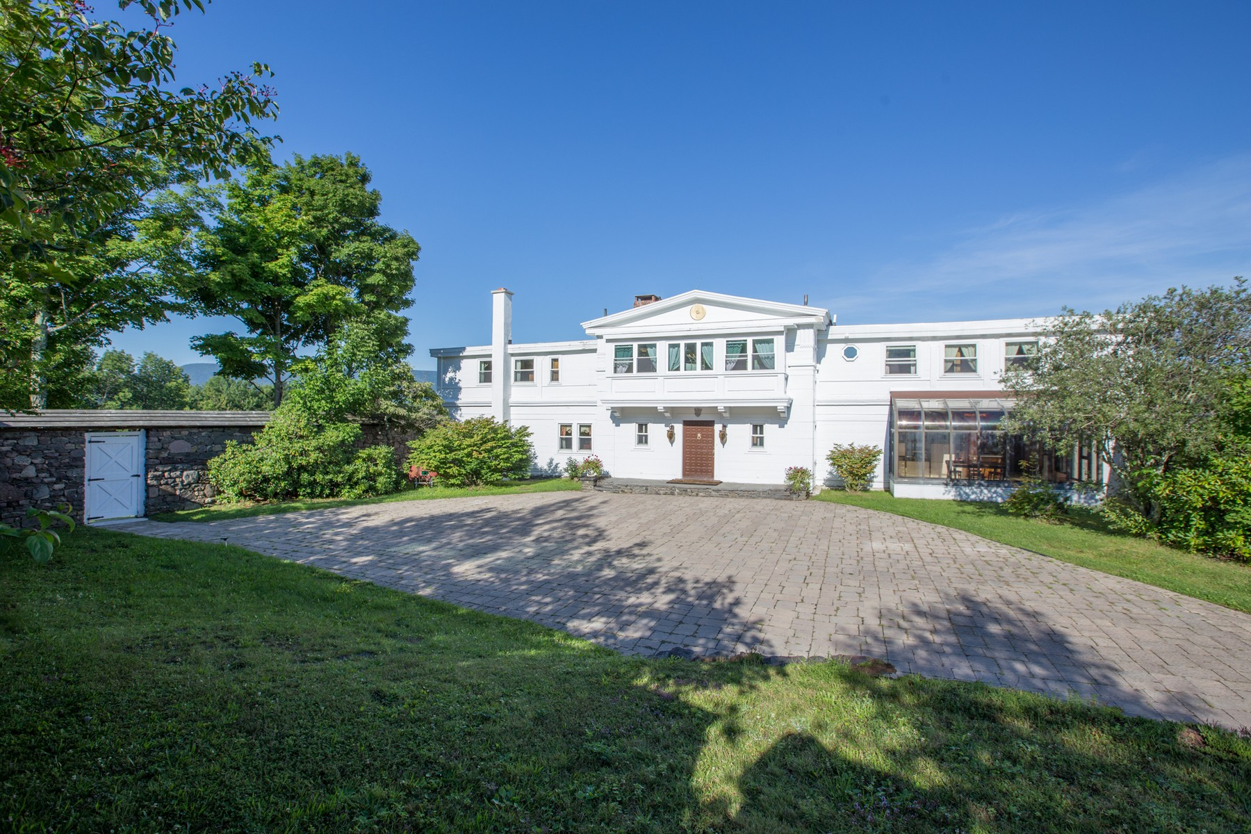 Additional photo for property listing at Elka Park Estate 441  Clum Hill Rd Elka Park, Нью-Йорк 12427 Соединенные Штаты