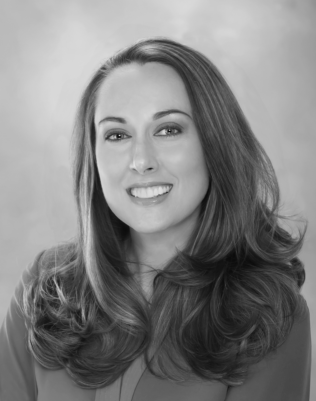 Jennifer Piasio